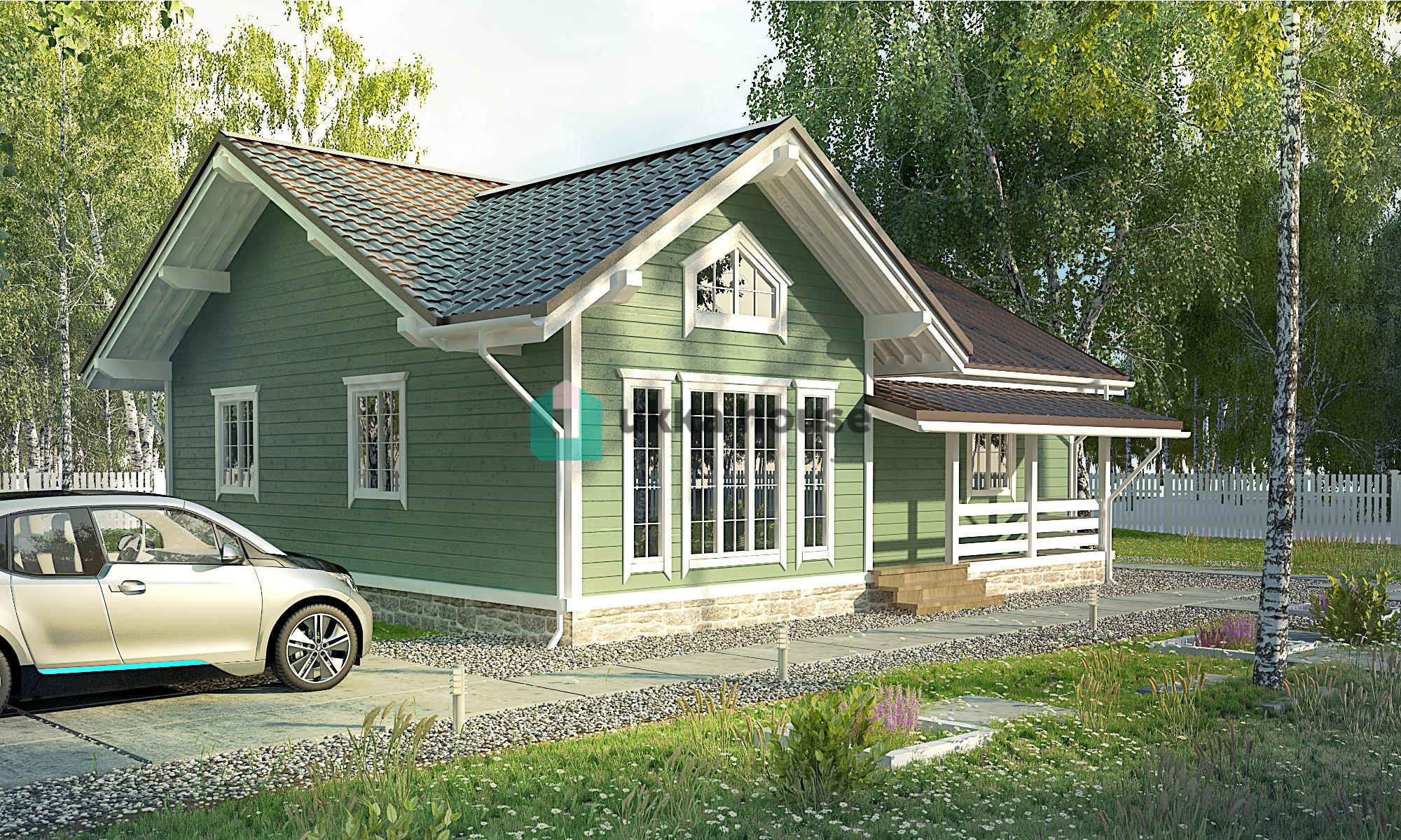 Проект «Ламсдорф»