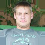Артем Корнилов