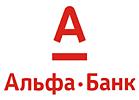 дом в кредит от Альфа-банка