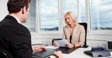 Разговор с клиентом при покупке каркасного дома
