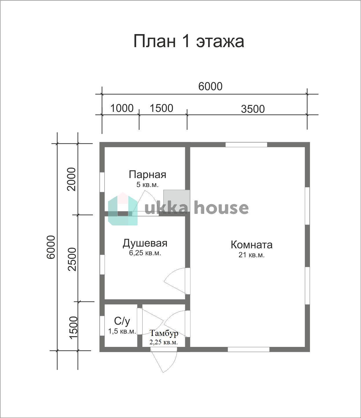 Проект «Пальмира»