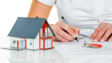 Оформление загородного дома в собственность